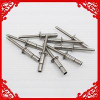 深圳AVDEL供应商口杯拉丝铆钉电器设备专用铆钉