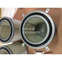 替代HC9901FDP26H液压油滤芯