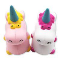 pu笑脸球pu发泡玩具 聚氨酯发泡公仔厂家生产