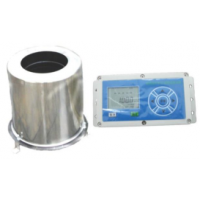 水面蒸发记录仪 型号:YGL-L
