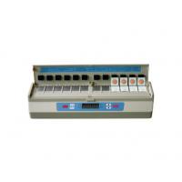 水位检测仪厂家, 型号YGL-NC12,水位记录仪,产地河北