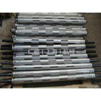 上海仁藏造纸机械设备气涨轴