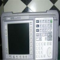 回收美国Agilent E4408B频谱分析仪