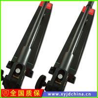 原装供应HPMP系列液压螺母拆卸超高压手动泵 量大价优手动加压泵