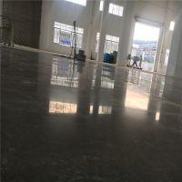 东莞莞城水泥钢化地坪--东坑工业地坪硬化--中堂混凝土翻新