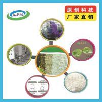 无浊点JFC渗透剂 无浊点渗透剂、没有浊点的渗透剂
