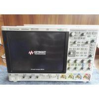 是德科技MSOX4104A回收 是德科技MSOX4104A收购