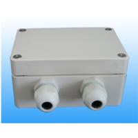 POF-100型PH/ORP信号放大器 什么样的质量好?泽钜