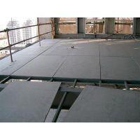 房山销售水泥压力板生产