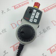 安士能EUCHNER电子手轮HBA-098961