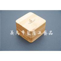 礼品盒选购认准蓝盾工艺品(在线咨询)|竹盒|竹制礼盒定制
