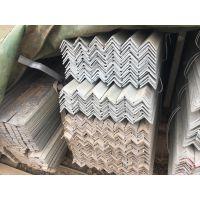永嘉Q345冷热镀锌型材 联系电话:0871-67466678 13669776828