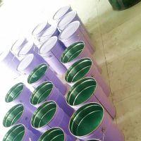 烟气管道化工防腐涂料 工程专用 环氧玻璃鳞片涂料 耐高低温 防水防腐蚀 帅腾