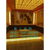 http://himg.china.cn/1/4_969_237136_525_700.jpg