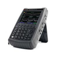 N9916A 安捷伦(是德)N9916A 14GHz 手持式射频分析仪