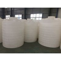 卓远塑业厂家直销0.5吨-20吨塑料储罐