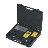 德国Wolfgang warmbie测试仪EFM51,7100.EFM51.CPS