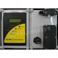 中西(LQS特价)全自动SDI测定仪 型号:GS65/EZSDI库号:M263982