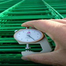 框架护栏网厂家 高速护栏网报价 高速路隔离网墙