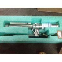 Delta1699-09手动高压阀门注脂枪(美国)