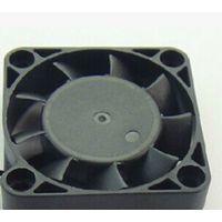 全新PELKO 4厘米 12V 0.168A C4020X12BPCP0c-5 小型散热风扇