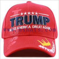 供应HS鸭舌帽子生产厂家