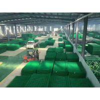 镀锌防锈金属网围栏 绿化防护网 厂区隔离栏 安平万宇厂家供应