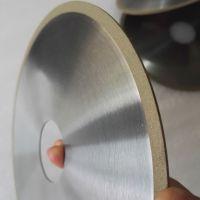 蜂窝陶瓷专用切割片 组切 单切 干切 专用锯片 厂家直销