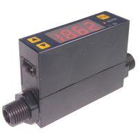 MF4008氢气质量流量计 广州氧气空气微型流量计 明柏仪表