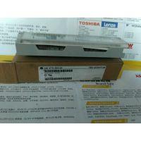 法国施耐德PLC模块端子140XTS00200维修销售