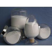 改性氢氧化铝,硅橡胶专用氢氧化铝,绝缘子专用氢氧化铝