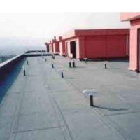 供甘肃嘉峪关屋顶防水和酒泉建筑防水批发