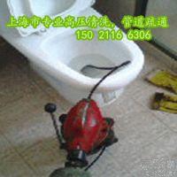 上海市松江区车墩镇抽粪抽污水报价表15021166306