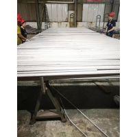 供应优质德标1.4301不锈钢管 国标06cr19ni10不锈钢工业管