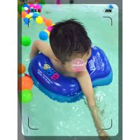 重庆婴儿游泳馆全套设备游泳池洗澡盆热水设备亚克力环保 材质