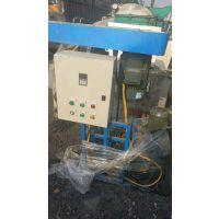 出售二手小型7.5千瓦搅拌分散机,二手实验室用分散机