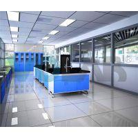 浙江湖州 实验室家具定制加盟,VOLAB品牌全钢实验台加盟