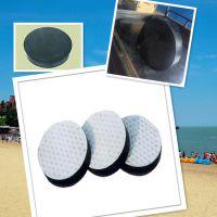 嘉禾县 球形橡胶支座 陆韵 板式橡胶支座 安装示意图