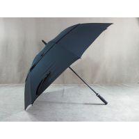 供应商务用伞 高尔夫伞商务雨伞 高端商务礼品伞 自动高尔夫礼品伞
