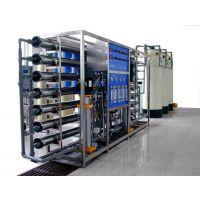 污水处理设备价格新报价-陕西西安城镇污水处理选用一体化污水处理设备