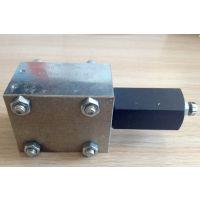 HAWE哈威柱塞泵R3.3-1.7-1.7-1.7-1.7A现货供应