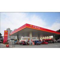 广州德普龙单向龙骨勾搭式结构汽车店镀锌天花板热转印技术厂家直销