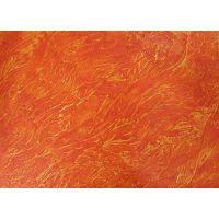 莫兰蒂艺术涂料壁纸代理