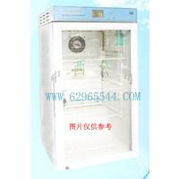 中西种子发芽箱(有制冷) 型号:GY1-FYX-100库号:M298078