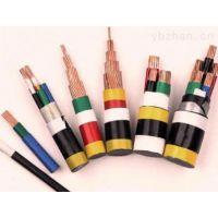 AFHBRP型绝缘铜芯控制电缆耐高温山东防火特种电缆