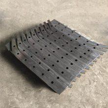 耀恒 厂家供应 不锈钢地铁站扶手栏杆 地铁护栏立柱 电梯栏杆立柱