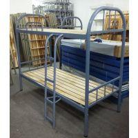 出售合肥双层实木床合肥上下铺铁架床合肥学生宿舍高低床低价抛售优惠多多