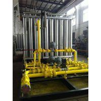 宁夏LNG卸车增压撬,无锡柯诚气体设备,LNG卸车增压撬型号