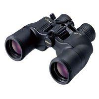 电力巡线望远镜尼康A211阅野10-22X50尼康望远镜河北总经销