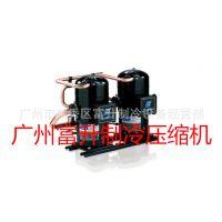 3相220V谷轮可变冷媒流量谷轮数码多联压缩机ZRDU11MCE-TF5-420